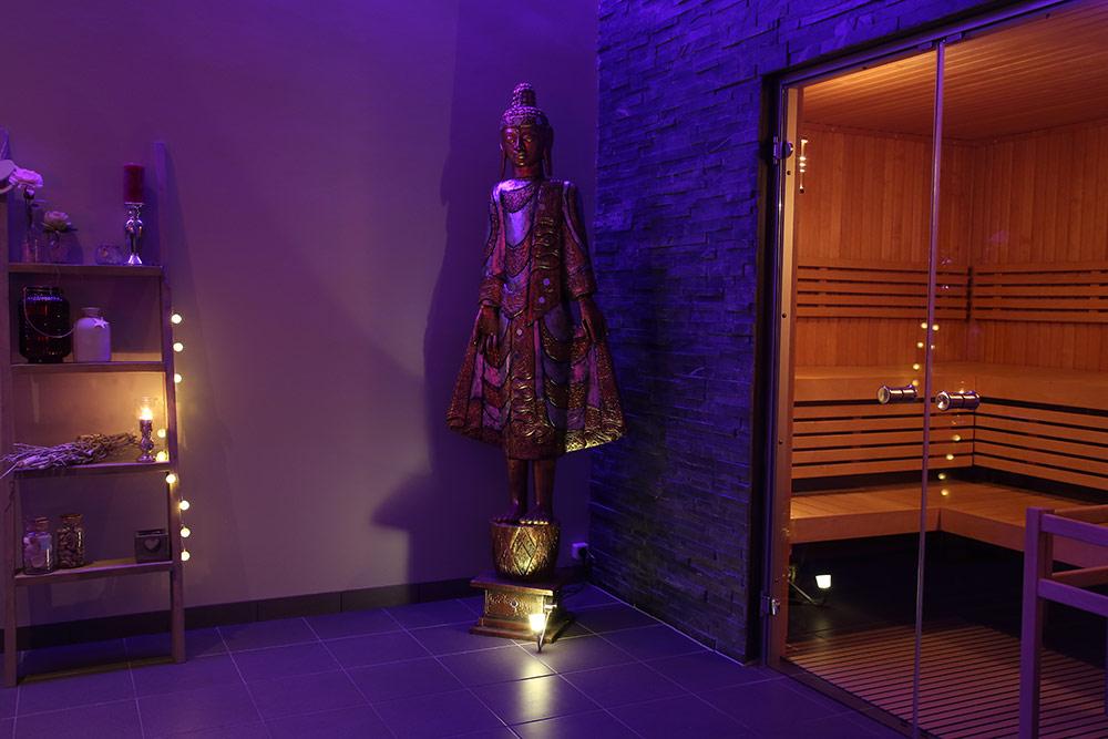 Prive Sauna Dordrecht : De mooiste privé sauna brabant ongestoord genieten in oirschot