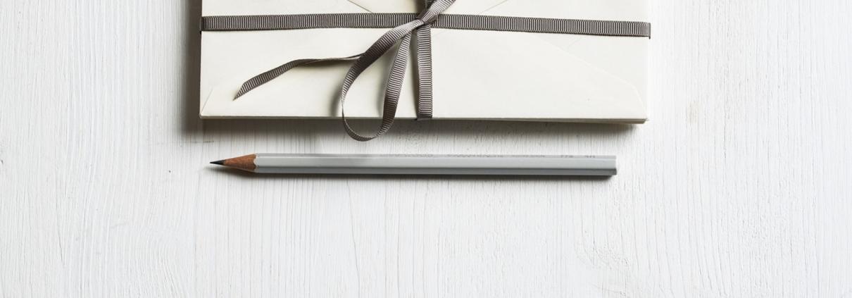 privé sauna cadeaubon