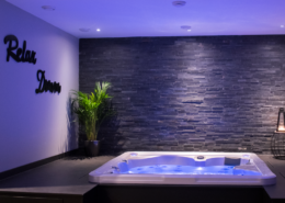 spa2be-prive-sauna-brabant